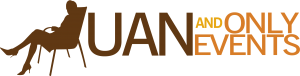 Juan and Only Events