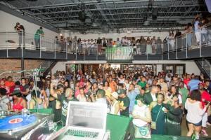 0881 J&OE Heineken 061415