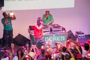 1237 J&OE Heineken 061415