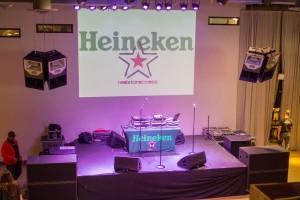 0001 J&OE Heineken 053115