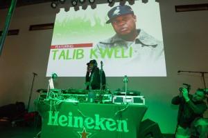 0172 J&OE Heineken 053115